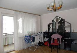 Mieszkanie w Rzeszowie 99 m2
