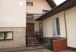 Dom 400 m2 RZESZÓW